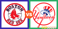 Which is the better baseball team