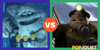 Who039s the better Pixar character
