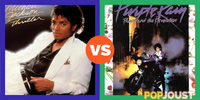 Which is the better 80s pop album