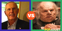 Who is the better goblin
