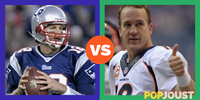 Who is the better quarterback