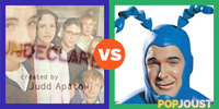 which show was more unjustly cancelled