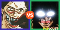 Which anime OAV was more hardcore