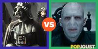 Who is the nastier super villain