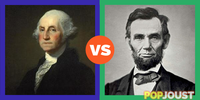 Who was the better US President