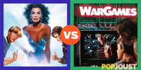 Which 80s movie computer would you rather have