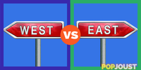 Which is the better direction