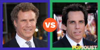 Who makes better movies