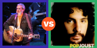 Who is the better Singer Songwriter