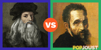 Who was the better Renaissance artist