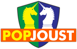 popjoust